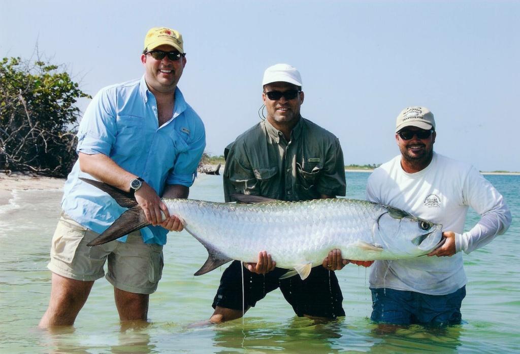 Boca grande tarpon fishing charters tarpon fishing guides for Tarpon fishing florida